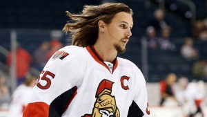 100715-nhl-Erik-Karlsson-pi-mp.vresize.1200.675.high.6