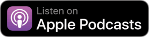 Listen and subscribe to the Hockey Players Club Podcast on iTunes
