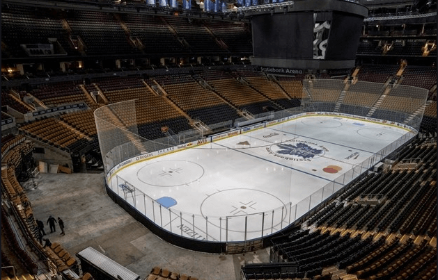NHL suspends action indefinitely due to COVID-19 | Hockey Players Club Podcast Season 2 Episode 20 | HPC Blog
