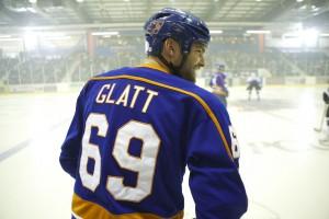 Doug Glatt