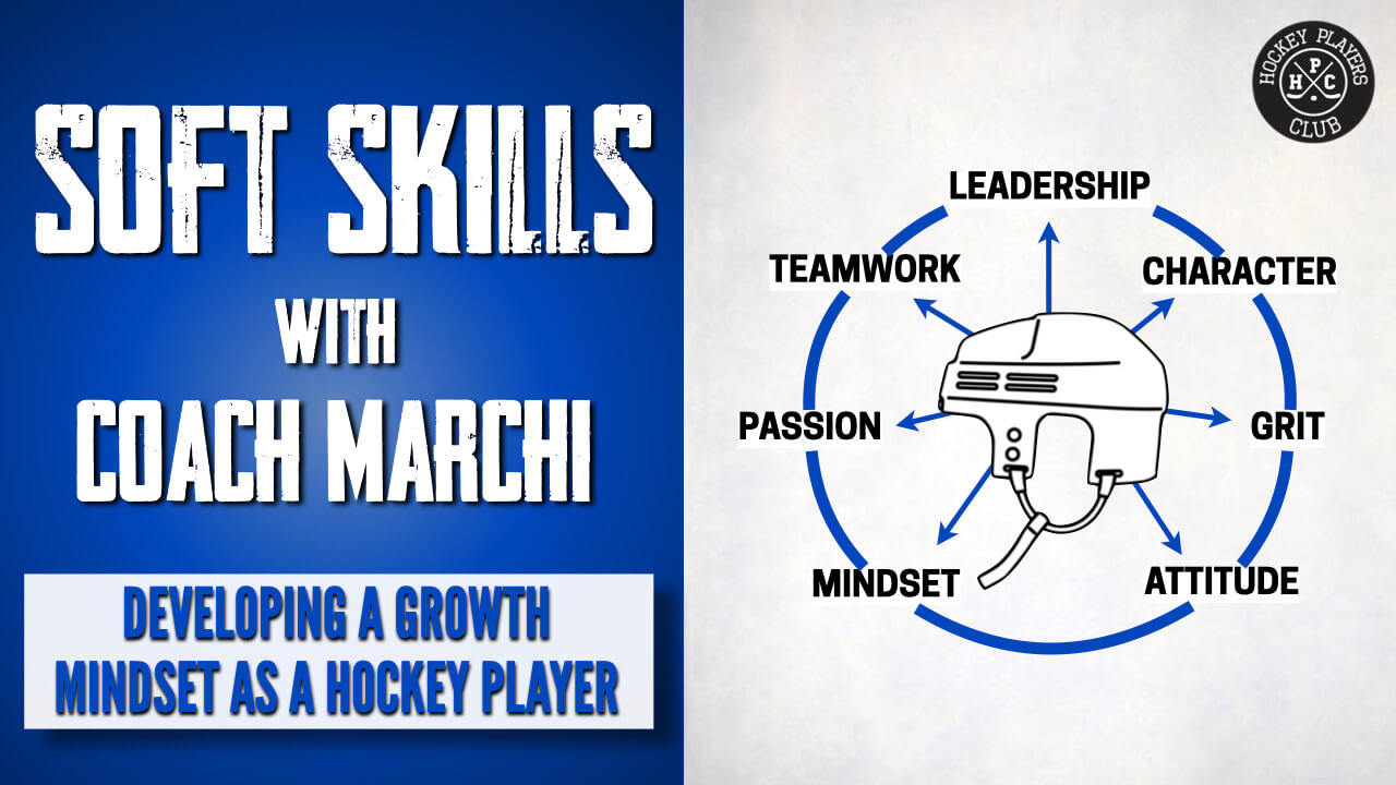 Developing a growth mindset as a hockey player.jpeg